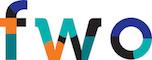 FWO_Logo_Kleur_3.jpg